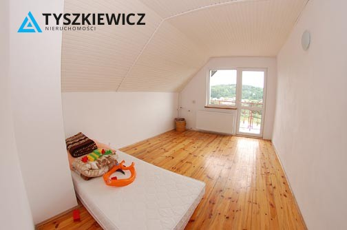 Zdjęcie 1 oferty TY063662 Brodnica Dolna