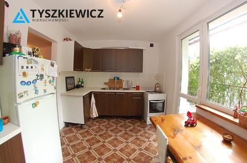 Zdjęcie 6 oferty TY063662 Brodnica Dolna