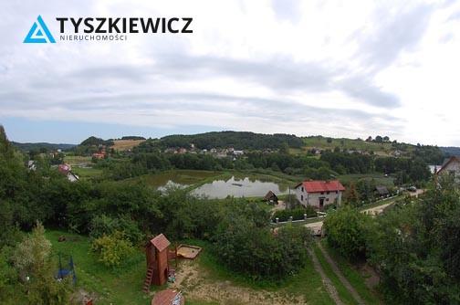Zdjęcie 8 oferty TY063662 Brodnica Dolna