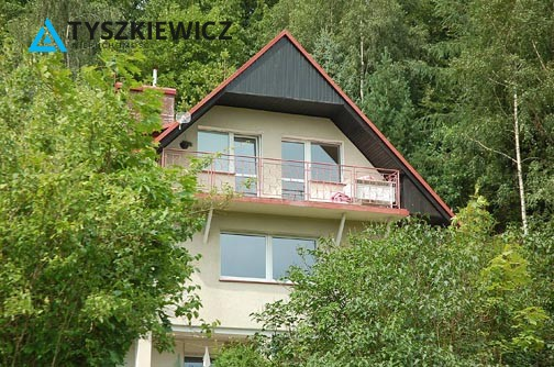 Dom wolno stojący na sprzedaż, Brodnica Dolna