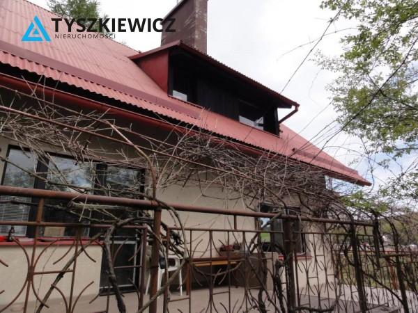 Zdjęcie 10 oferty TY063662 Brodnica Dolna