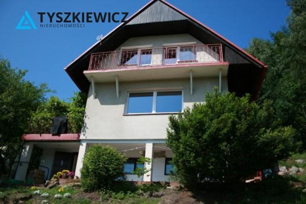 Zdjęcie 11 oferty TY063662 Brodnica Dolna