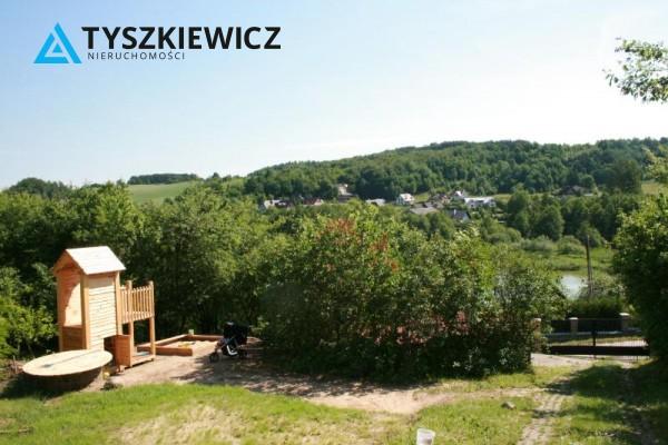 Zdjęcie 12 oferty TY063662 Brodnica Dolna