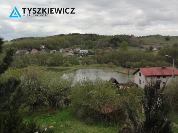 Zdjęcie 14 oferty TY063662 Brodnica Dolna