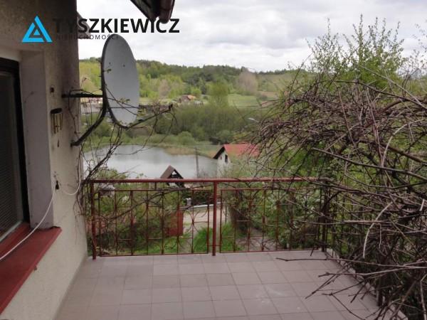 Zdjęcie 15 oferty TY063662 Brodnica Dolna