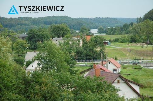 Zdjęcie 16 oferty TY063662 Brodnica Dolna
