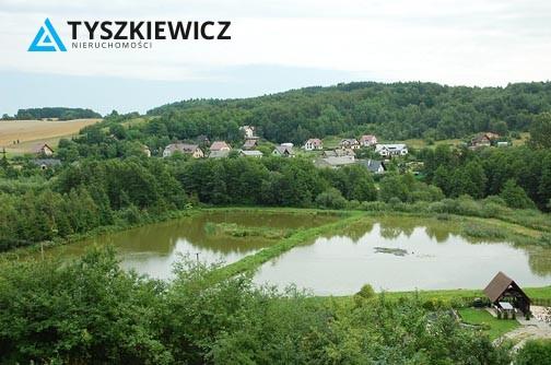 Zdjęcie 17 oferty TY063662 Brodnica Dolna