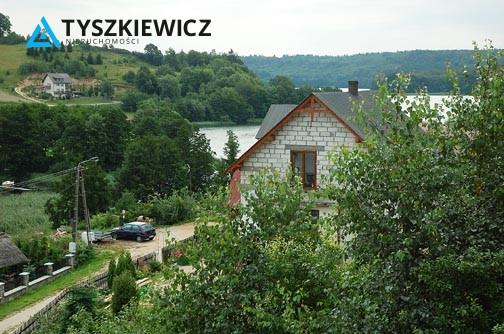 Zdjęcie 18 oferty TY063662 Brodnica Dolna