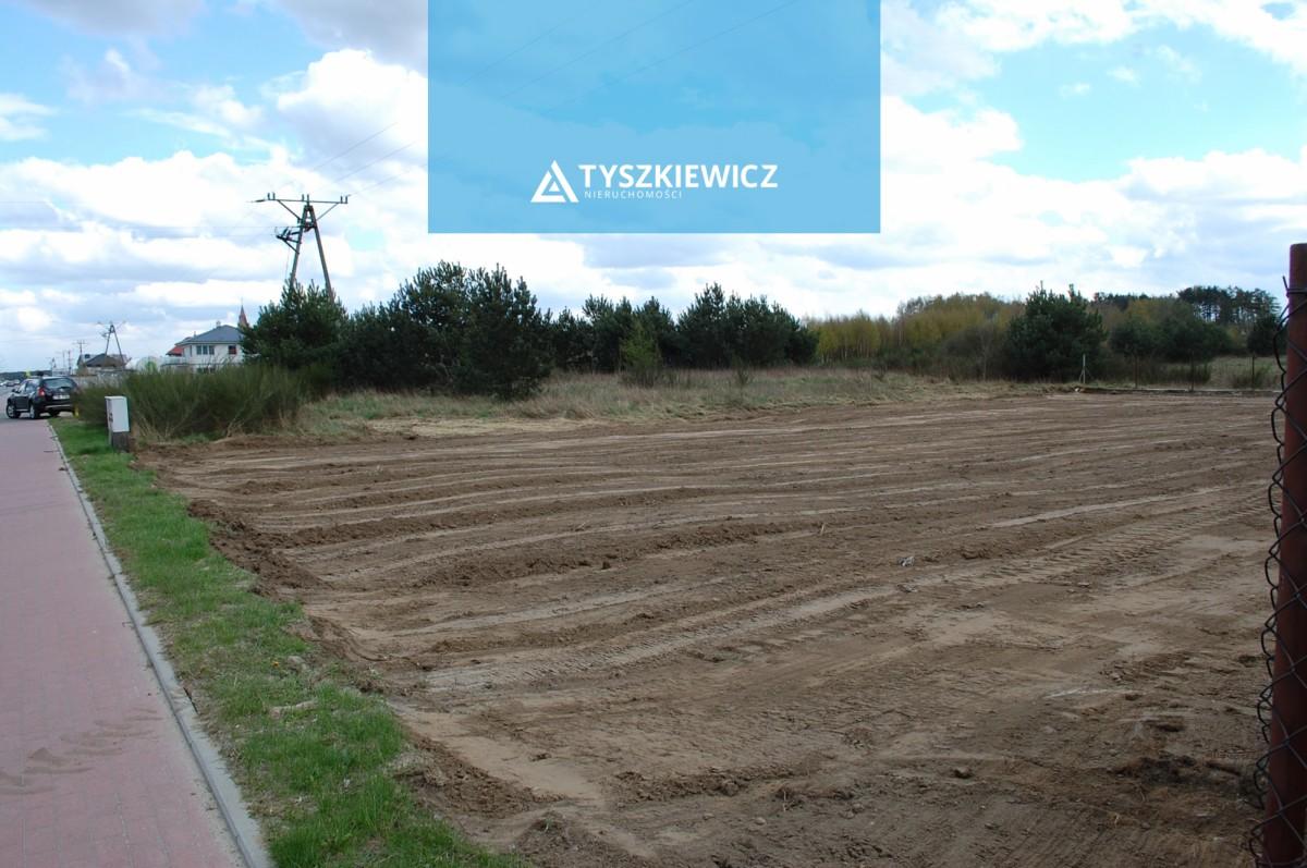 Zdjęcie 3 oferty TY946118 Bojano, ul. Józefa Wybickiego
