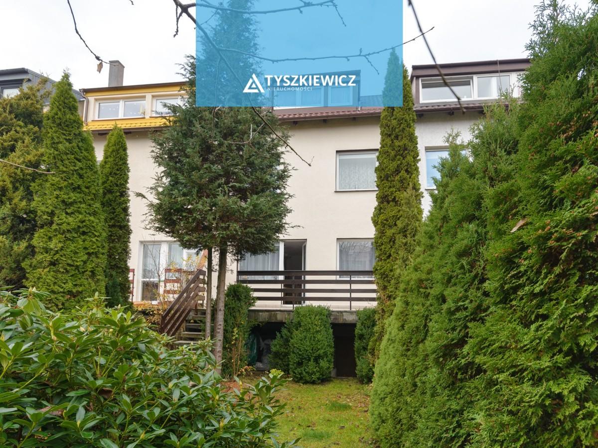 Zdjęcie 8 oferty TY732027 Gdynia, ul. Anyżowa