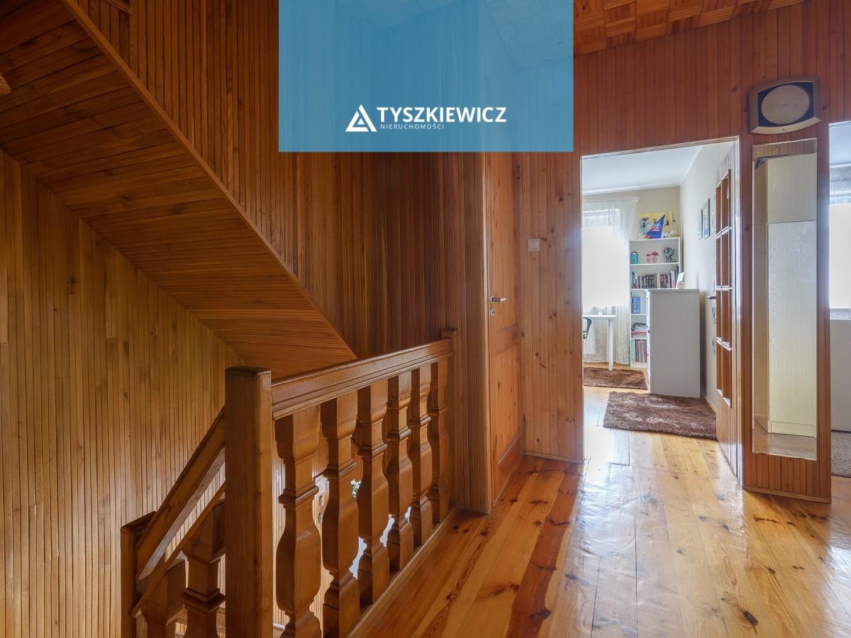 Zdjęcie 13 oferty TY732027 Gdynia, ul. Anyżowa