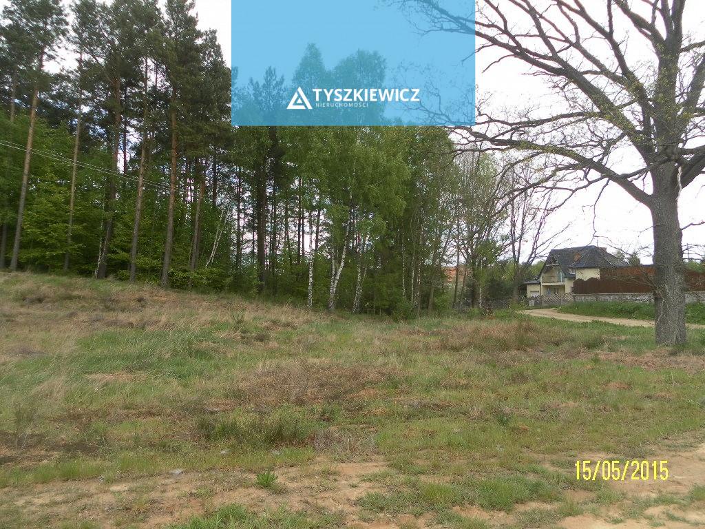 Zdjęcie 10 oferty TY063714 Gościcino, ul. Gwiezdna