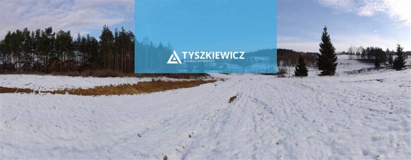 Zdjęcie 7 oferty TY063714 Gościcino, ul. Gwiezdna