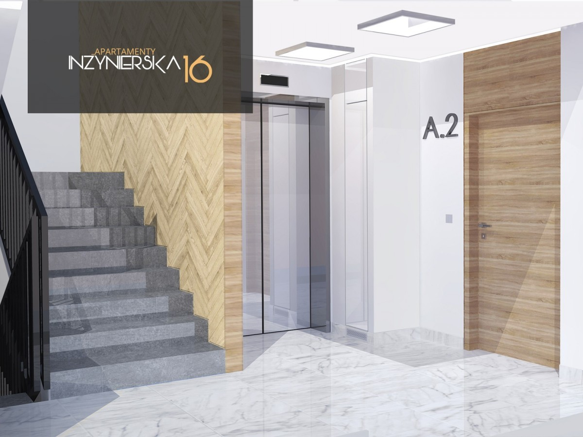 Zdjęcie 5 oferty 20207 Gdynia Orłowo, ul. Inżynierska