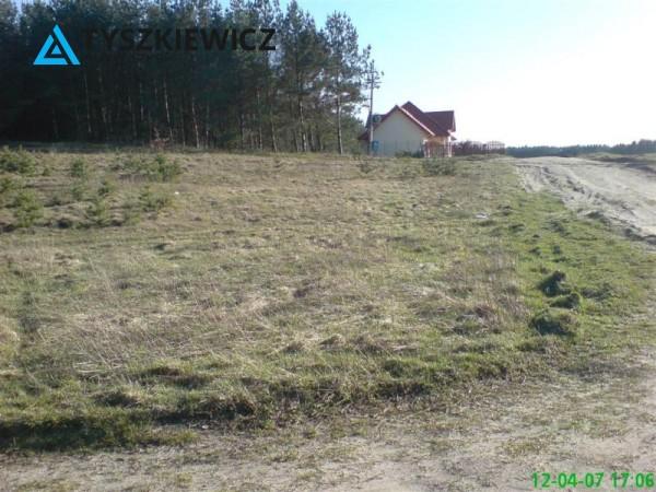Zdjęcie 3 oferty TY063730 Bojano, ul. Zachodnia