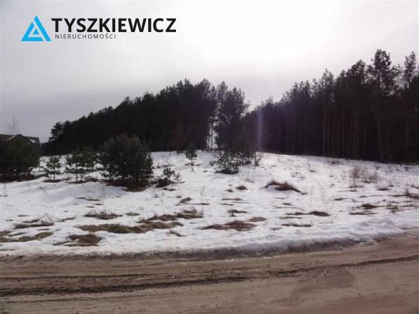 Zdjęcie 8 oferty TY063732 Bojano, ul. Zachodnia