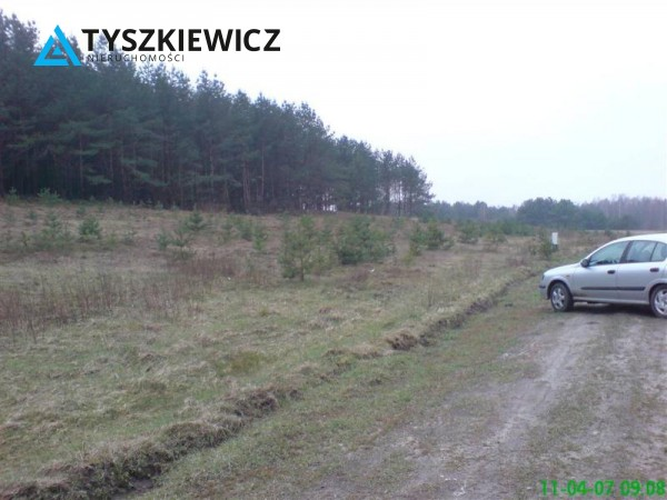 Zdjęcie 3 oferty TY063732 Bojano, ul. Zachodnia
