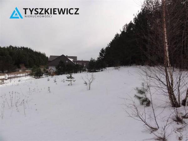 Zdjęcie 6 oferty TY063732 Bojano, ul. Zachodnia