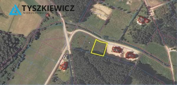 Zdjęcie 4 oferty TY063732 Bojano, ul. Zachodnia