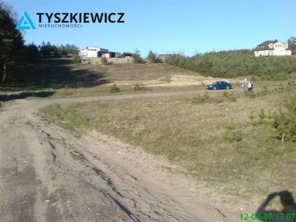 Zdjęcie 3 oferty TY063733 Bojano, ul. Zachodnia