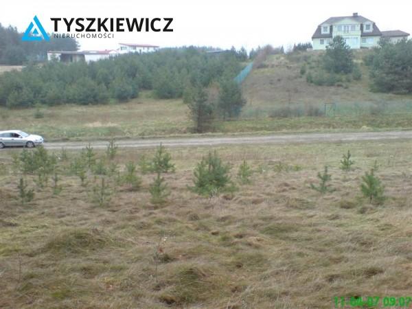 Zdjęcie 1 oferty TY063733 Bojano, ul. Zachodnia