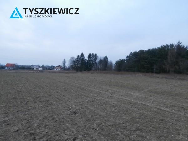 Zdjęcie 1 oferty TY261553 Gdańsk Klukowo, ul. Radarowa