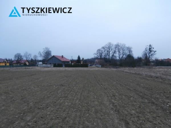 Zdjęcie 3 oferty TY261553 Gdańsk Klukowo, ul. Radarowa