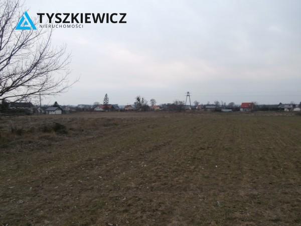 Zdjęcie 5 oferty TY261553 Gdańsk Klukowo, ul. Radarowa