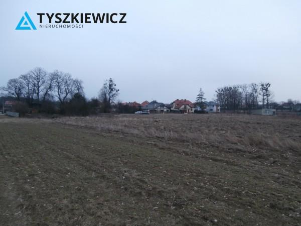 Zdjęcie 6 oferty TY261553 Gdańsk Klukowo, ul. Radarowa