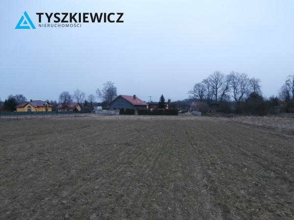 Zdjęcie 7 oferty TY261553 Gdańsk Klukowo, ul. Radarowa