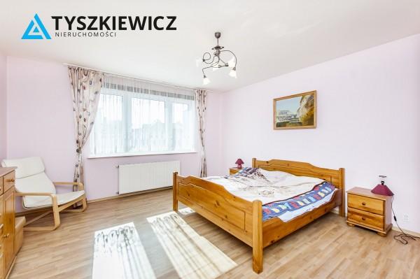 Zdjęcie 2 oferty TY272140 Puck, ul. Żeromskiego