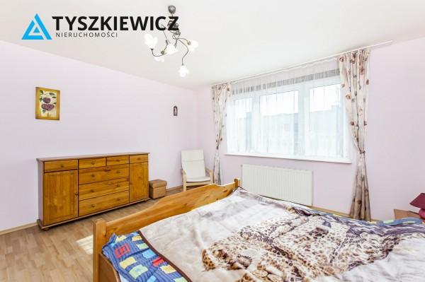 Zdjęcie 3 oferty TY272140 Puck, ul. Żeromskiego