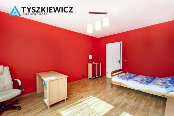 Zdjęcie 4 oferty TY272140 Puck, ul. Żeromskiego