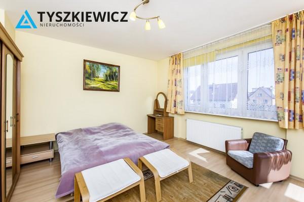 Zdjęcie 5 oferty TY272140 Puck, ul. Żeromskiego