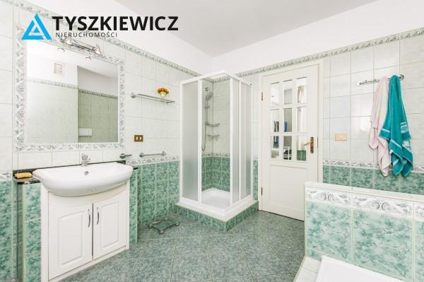 Zdjęcie 7 oferty TY272140 Puck, ul. Żeromskiego