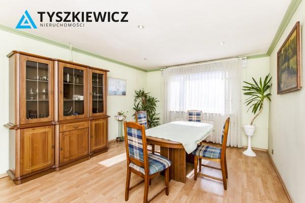 Zdjęcie 8 oferty TY272140 Puck, ul. Żeromskiego