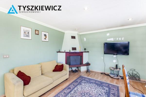 Zdjęcie 1 oferty TY272140 Puck, ul. Żeromskiego