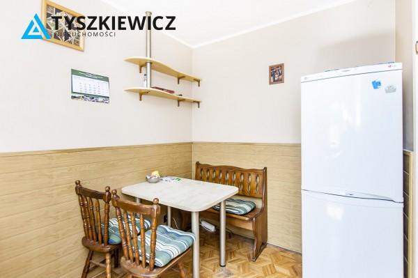 Zdjęcie 9 oferty TY272140 Puck, ul. Żeromskiego