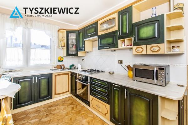 Zdjęcie 10 oferty TY272140 Puck, ul. Żeromskiego