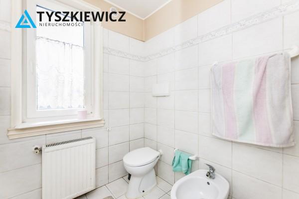 Zdjęcie 11 oferty TY272140 Puck, ul. Żeromskiego