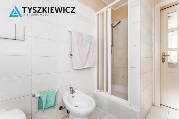 Zdjęcie 12 oferty TY272140 Puck, ul. Żeromskiego