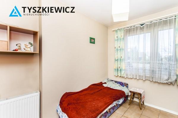 Zdjęcie 13 oferty TY272140 Puck, ul. Żeromskiego
