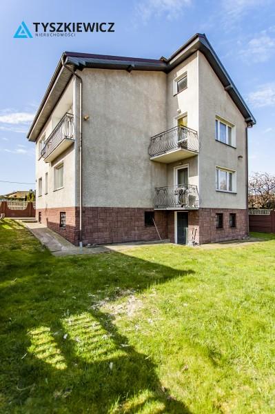 Zdjęcie 15 oferty TY272140 Puck, ul. Żeromskiego