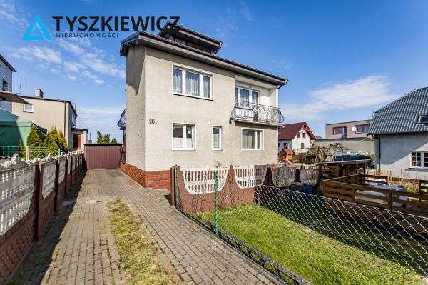 Zdjęcie 16 oferty TY272140 Puck, ul. Żeromskiego