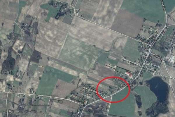 Zdjęcie 9 oferty TY635118 Przyjaźń, ul. Spacerowa