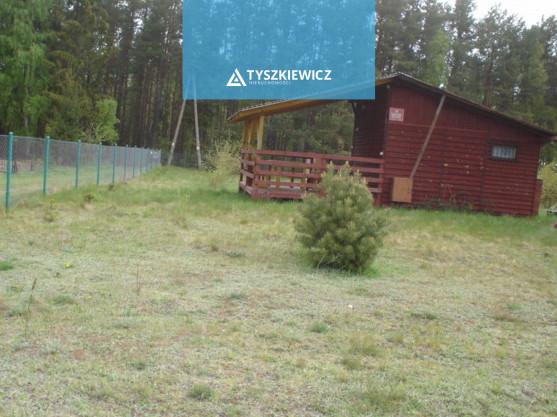 Zdjęcie 3 oferty 5438 Bieszkowice, ul. Promienna