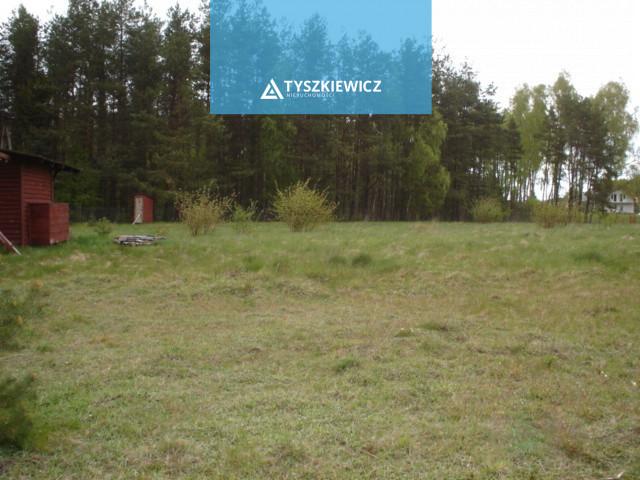 Zdjęcie 2 oferty 5438 Bieszkowice, ul. Promienna