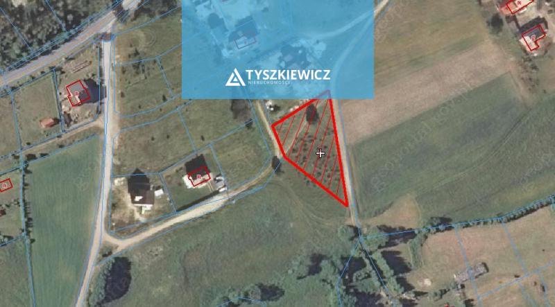 Zdjęcie 4 oferty TY063740 Koleczkowo, ul. Wrzosowa