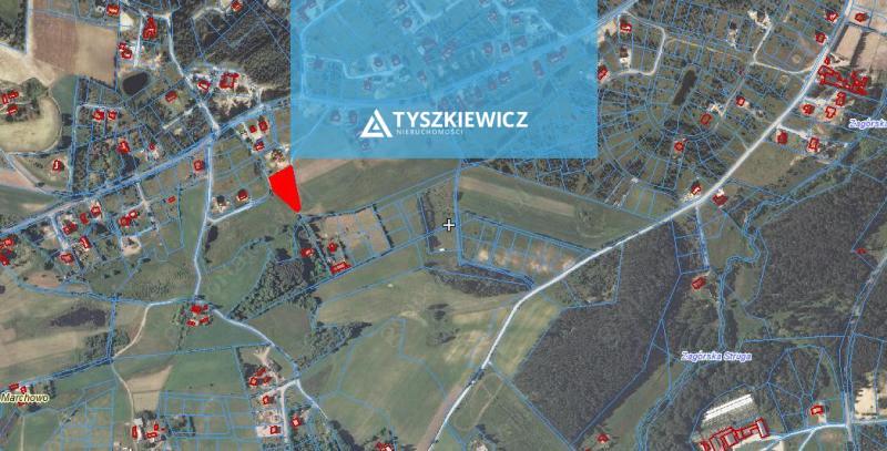 Zdjęcie 5 oferty TY063740 Koleczkowo, ul. Wrzosowa