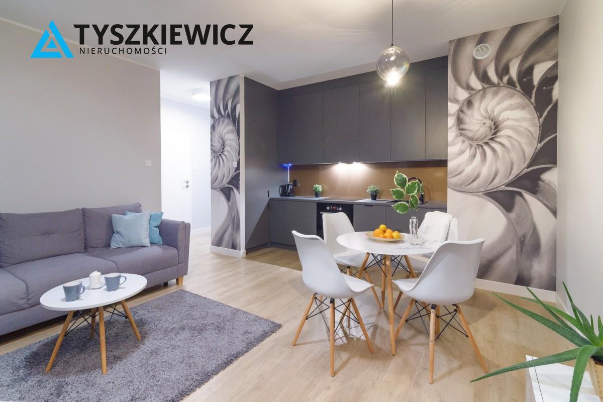 Zdjęcie 5 oferty TY824260 Gdańsk Morena, ul. Stanisława Lema
